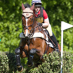 DHCHT14 - Dodson & Horrell Chatsworth International