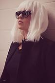Briana Buckmaster // Atomic Blonde 2017
