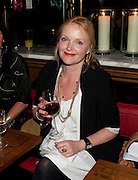 MIRANDA RICHARDSON, The aftershow party for PYGMALION. National Gallery Gallery CafŽ, London.  May 25, 2011,<br /> <br /> <br /> <br />  , -DO NOT ARCHIVE  Copyright Photograph by Dafydd Jones. 248 Clapham Rd. London SW9 0PZ. Tel 0207 820 0771. www.dafjones.com.<br /> MIRANDA RICHARDSON, The aftershow party for PYGMALION. National Gallery Gallery Café, London.  May 25, 2011,<br /> <br /> <br /> <br />  , -DO NOT ARCHIVE  Copyright Photograph by Dafydd Jones. 248 Clapham Rd. London SW9 0PZ. Tel 0207 820 0771. www.dafjones.com.
