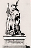 Denmark, Tycho Brahe, 17th Century AD