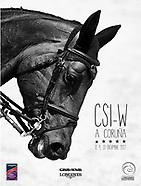 CSIW A Coruña 2017