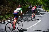 0522 | Stage 5 - Fuji (11.4 km)