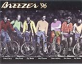 1996 Breezer