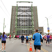 2013 Beat The Bridge - Bridge