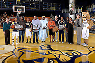 FIU Women's Basketball vs Old Dominion (Mar 01 2014)