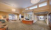 Waldorf Restore Health Rehabilitation Center Photography
