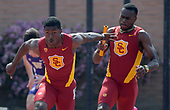Mar 18, 2017-Track and Field-Trojan Invitational
