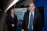 Roma 29 Gennaio 2014<br />