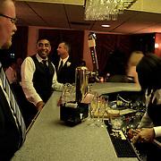 New Orleans Wedding, Creole Queen Paddleboat, Rivermarket, 2012, 1216 Studio, Bride, Groom, NOLA, French Quarter, Cruise Weddings, Mississippi Rive, Wedding Photographer New Orleans, JoAnn, Christian, Scott.