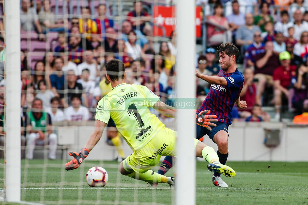 صور مباراة : برشلونة - هويسكا 8-2 ( 02-09-2018 )  20180902-zaa-a181-042