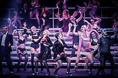 Chicago - Final Show