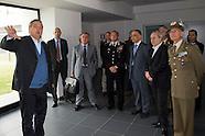 2015 FIN-Gruppi Militari