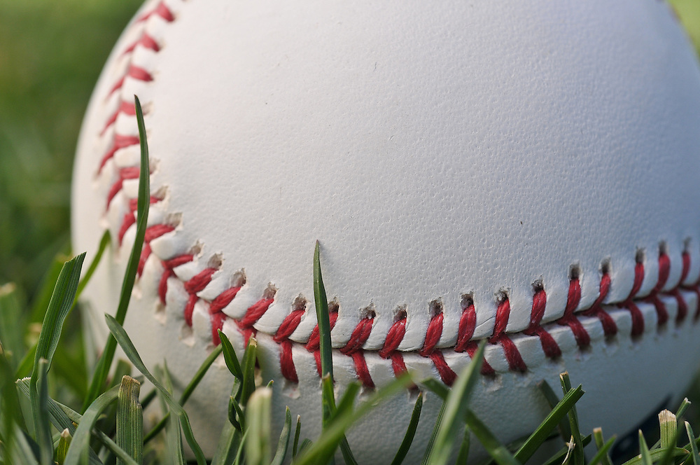 A collection of images taken at the Old Yankee stadium. These images were used as background images for a marketing video for luxury boxes in the New Yankee Stadium.