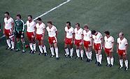 Poland - team pics