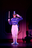 2010 Nutcracker  Performance (LP)
