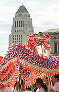 "2013 ""Golden Dragon Parade"""
