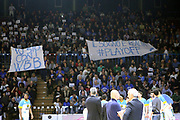 DESCRIZIONE : Cremona Lega A 2015-2016 Vanoli Cremona Acqua Vitasnella Cantu<br /> GIOCATORE : Tifosi Supporters<br /> SQUADRA : Vanoli Cremona<br /> EVENTO : Campionato Lega A 2015-2016<br /> GARA : Vanoli Cremona Acqua Vitasnella Cantu<br /> DATA : 03/04/2016<br /> CATEGORIA : Tifosi Supporters<br /> SPORT : Pallacanestro<br /> AUTORE : Agenzia Ciamillo-Castoria/F.Zovadelli<br /> GALLERIA : Lega Basket A 2015-2016<br /> FOTONOTIZIA : Cremona Campionato Italiano Lega A 2015-16  Vanoli Cremona Acqua Vitasnella Cantu<br /> PREDEFINITA : <br /> F Zovadelli/Ciamillo