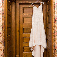 Sharon and Steve's Fort Collins Colorado wedding