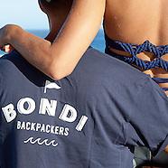 Bondi Backpackers - Insta