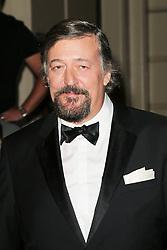 © Licensed to London News Pictures. 03/09/2013, UK. Stephen Fry,  GQ Men of the Year Awards, Royal Opera House, London UK, 03 September 2013e. Photo credit : Richard Goldschmidt/Piqtured/LNP