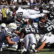 2017 Best of NFL
