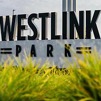 Westlink Park