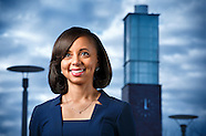 067 Kim Gatling - Law Partner- A&T grad