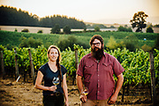 Oregon Wine Press- Dan Rinke_Morgan_Hall