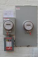 solar power-lomax