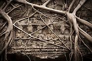Angkor Wat archives