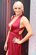 British Soap Awards 2018