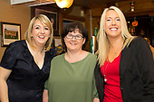 Rathnure 25th Re-Union