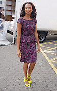 17.OCTOBER.2012. LONDON<br /> <br /> ALESHA DIXON ARRIVING AT THE HACKNEY CENTRE FOR THE PRINCE'S TRUST AGAINST ALL ODDS YOUTH FORUM.<br /> <br /> BYLINE: EDBIMAGEARCHIVE.CO.UK<br /> <br /> *THIS IMAGE IS STRICTLY FOR UK NEWSPAPERS AND MAGAZINES ONLY*<br /> *FOR WORLD WIDE SALES AND WEB USE PLEASE CONTACT EDBIMAGEARCHIVE - 0208 954 5968*