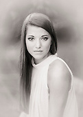Ashley Sharp