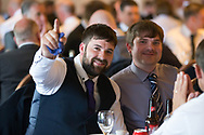 DSA player of the year dinner at Invercasrse Hotel, Dundee, Photo by David Young<br /> <br /> <br />  - &copy; David Young - www.davidyoungphoto.co.uk - email: davidyoungphoto@gmail.com