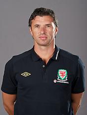 110830 Wales Umbro Headshots 2011