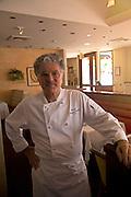 Chef Mavro, George Marvrothalassitis, Honolulu, Oahu, Hawaii