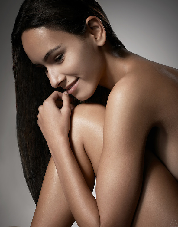 Beauty photography by Timothy Hogan in Los Angeles, New York and London.