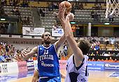 20140804 Italia - Bosnia ed Erzegovina