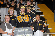 110212 SHS Band of Chiefs Senior Night