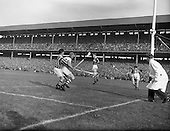 04.10.1959 AIl Ireland Senior Hurling Final Replay