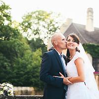 Roswitha & Klaus || Hochzeit || 14. August 2017