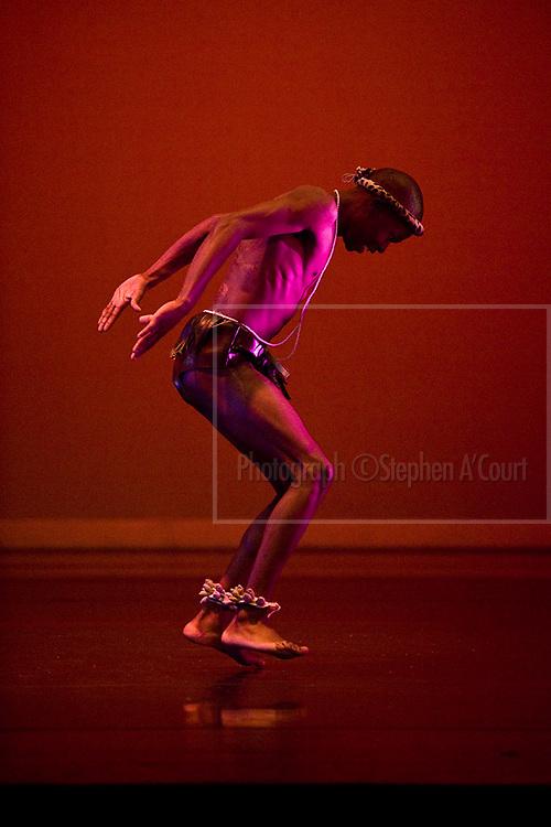 Nkosinathi's Cultural Group performs Pedi Dance. Choreography, Nkosinathi Chamo.