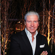 NLD/Amsterdam/20121206 - VIP night Masters of LXRY, Dries Roelvink