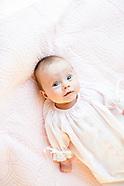 HRH Baby Portraits