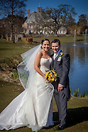 Jo and Jonathan JEP images