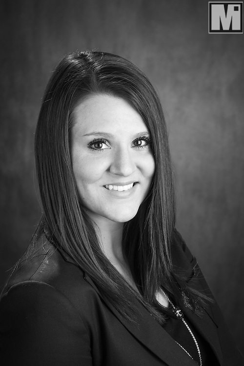 Katie Schum, Director of Development & Growth, Cheyenne Chamber of Commerce Staff, Cheyenne, WY.