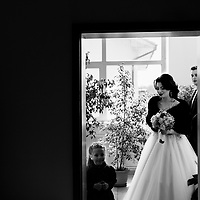 Cununie Civila Timisoara _ Viky si Mario | Povestea Voastra, fotografie de nunta si eveniment