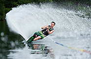 Bradley Water Sports Session 3Jul13
