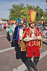 Santa Fe Fiesta 2010 photos